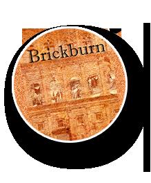 Brickburn Icon
